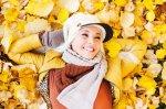 Jak pokonać jesienną senność